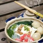 海鲜粉丝煲(海鲜家常菜)