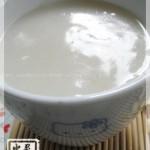 糯香杏仁茶(饮料)