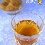 玉米须茶(孕妇必备)(不花钱的降压祛水肿古方)