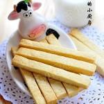 牛奶棒(零食-小朋友的磨牙棒)