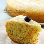 电饭煲橄榄油胡萝卜蛋糕(电饭煲做蛋糕)