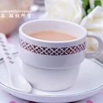 经典奶茶(冬季最应季的饮品)