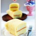 黄金包(早餐菜谱)