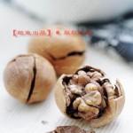 椒盐核桃(零食)