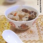 红枣银耳羹(甜汤)