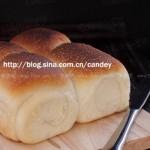 花生油面包(早餐菜谱)