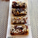 红枣糕(春节零食)