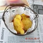 香脆薯片(零食)