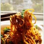 臭豆虾仁私(早餐菜谱)