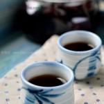 黑枣酒(饮料)
