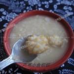 鲍鱼粥(早餐菜谱-新鲜鲍鱼要怎么样处理?)