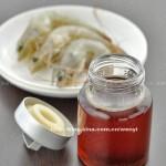用废虾头做好吃的虾油(生活窍门)