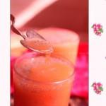 山楂兰香子饮(饮料-健康减肥)