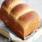 全蛋土司(早餐菜谱)