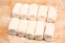 家庭版豆包