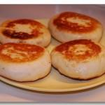 生煎洋葱饼(早餐菜谱)