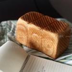 方形庞多米(早餐菜谱)