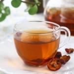 罗汉果茶(饮料)