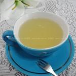"""""""三皮茶""""(冬瓜皮、西瓜皮、丝瓜皮)(消暑清热利尿茶饮)"""
