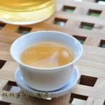 绿豆汤+绿豆沙冰棍(夏季菜谱)