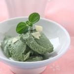 抹茶冰淇淋(自制冰激凌菜谱)
