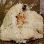 珍珠糯米鸡(清蒸菜菜谱)