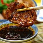 香卤肘子(春节年菜菜谱-卤汁的详细做法)