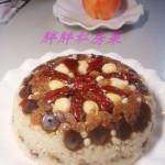 八士聚会(甜菜菜谱)