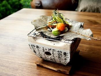 松茸牛肉朴叶烧的豆腐【图解】_松茸鸭肉朴叶豆腐做法汤图片