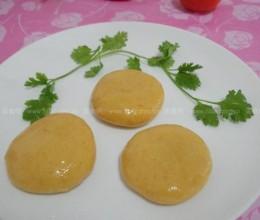 西安柿子饼