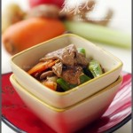 熘肝尖(荤菜菜谱)
