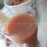自酿山楂酒(饮料菜谱)