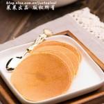 玉米面贴饼子(5分钟早餐菜谱)