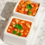 醉豆(泡菜菜谱)