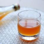 自酿客家糯米酒(饮料菜谱)