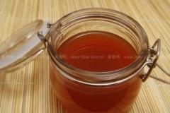 山楂乌梅茶