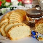 葡萄酒蛋糕(10分鐘早餐菜譜)