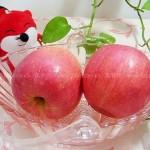 清洗苹果小窍门(生活窍门)