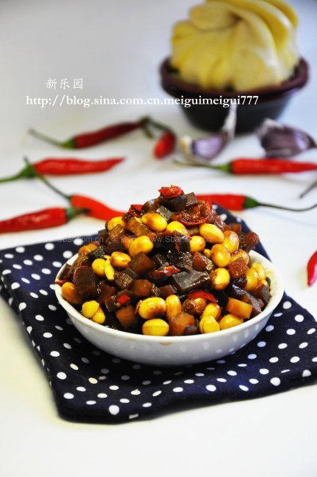 酱菜禁忌(黄豆做法)的菜谱凉菜油菜炒步骤草菇图片