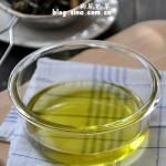 自制葱油(调料菜谱)