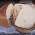 蛋黄吐司(早餐菜谱)