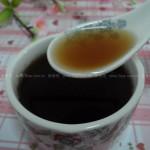 生姜紅棗桂皮柿餅汁(韓國超人氣暖身茶菜譜-冬日四肢冰冷緩解痛經)