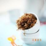 香酥肉松(零食菜谱-适合12个月以上)