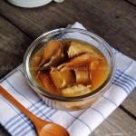 松茸鸡汤(冬日暖身滋补菜谱)