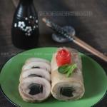 松花鸡腿(东北凉菜菜谱)