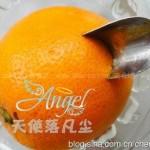 香菇牛里脊(荤菜菜谱)
