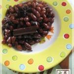 甜卤花生(春节凉菜菜谱)