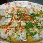清蒸带鱼(清蒸菜谱)