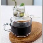 自制黑糖姜茶 (早春驅寒暖胃良品菜譜)