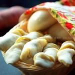 紅薯夾心卷(早餐菜譜)